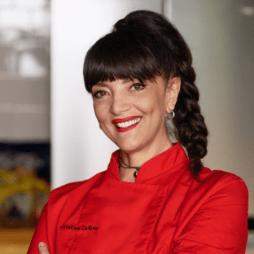 Cristina Catese