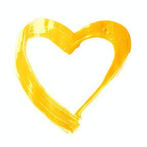Olej w profilaktyce chorob sercowo-naczyniowych