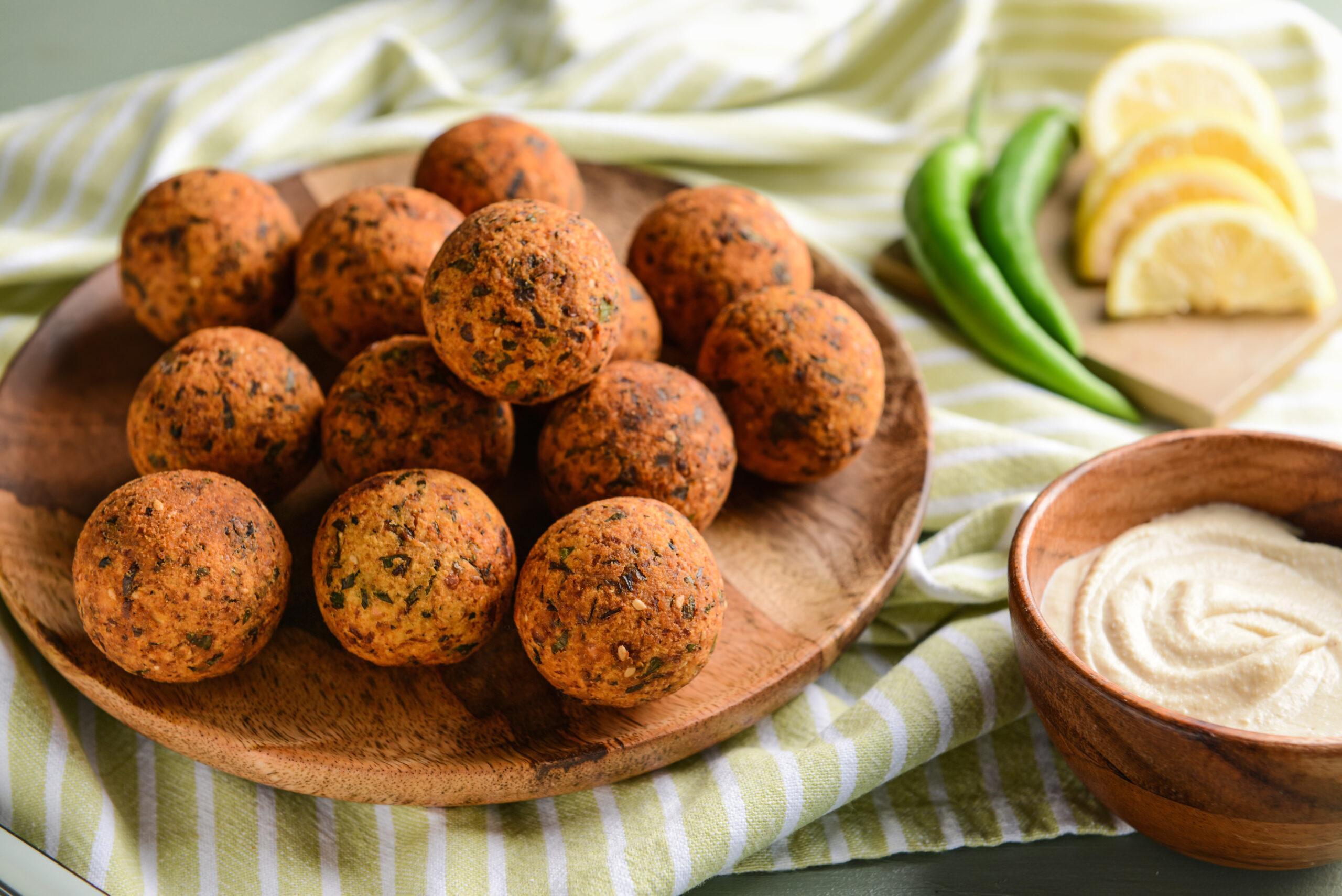 Pulpeciki z bakłażana i Parmigiano Reggiano